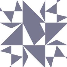 sodetcung's avatar