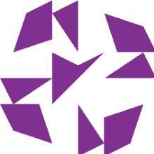Soepvork1's avatar