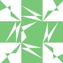 sof31's avatar