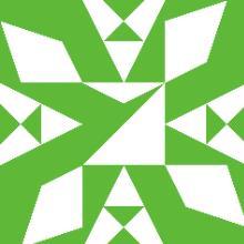 softie454's avatar