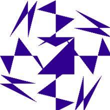 softkille's avatar