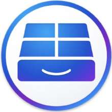 Softonline's avatar