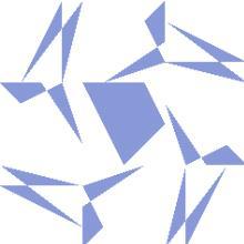 SoftProgrammerr's avatar