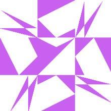 softvishu's avatar