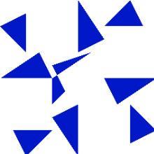 softvision1's avatar
