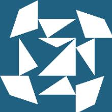 software_installer's avatar