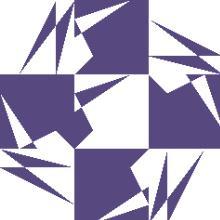 Softwareone77's avatar