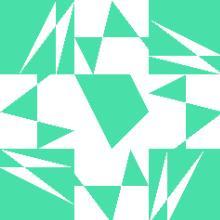 softwre's avatar
