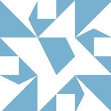 soguz's avatar