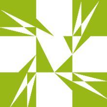 sohail450's avatar