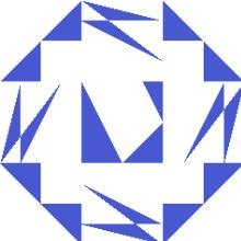 Sohail5558's avatar