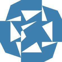 sohan412's avatar