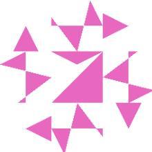 Sohape's avatar