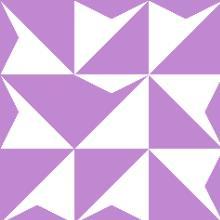 Sohbetlink's avatar
