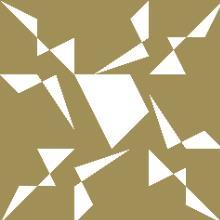 Sohibbek's avatar