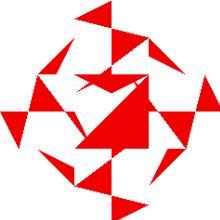 soho11's avatar