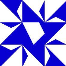 SOHOBE's avatar