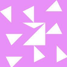 sohopros's avatar