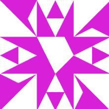 SohoTechHelp's avatar
