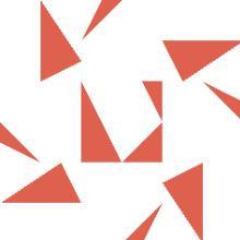 sohrabHD2's avatar