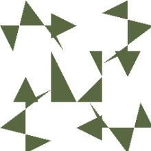 soilblood's avatar
