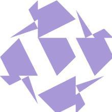 Soitth's avatar