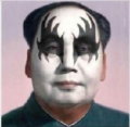 SokillwhaTT's avatar