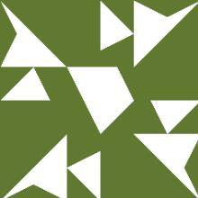 Sokoprok's avatar