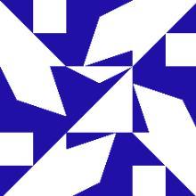 sokunthor's avatar