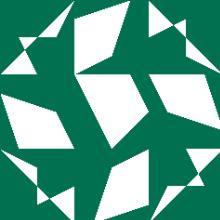 solandpeter's avatar