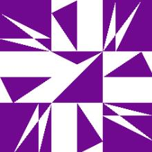 Solar24's avatar