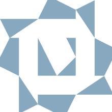 solarcms's avatar