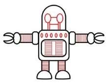 SolarEclipsè's avatar