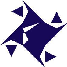 Solaris77's avatar