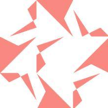 Solaris783's avatar