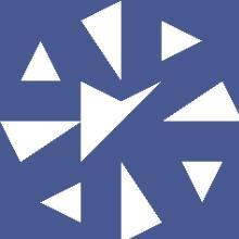 solarson21's avatar