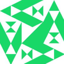 soldierM's avatar