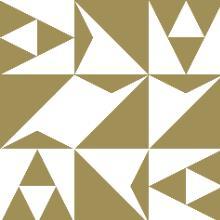 soleilnoir's avatar