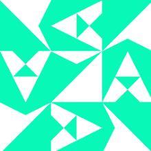 solenarodesigns2's avatar