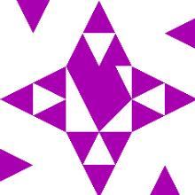 Solenoid's avatar