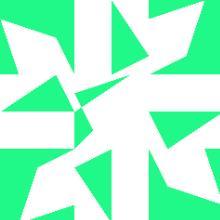 SOLENS's avatar