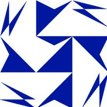 SolidBlock's avatar