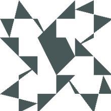 Soliddrew's avatar