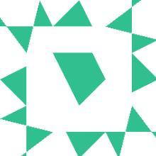SolidFish's avatar