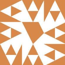 Solidtec's avatar