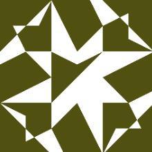 solidtransient's avatar