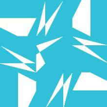 solidwrist's avatar