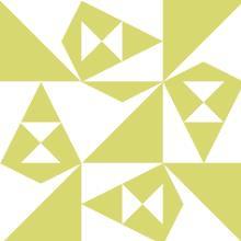 solosdk's avatar