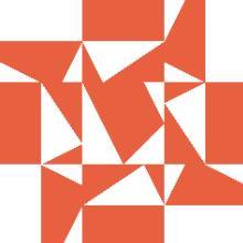 solquest's avatar