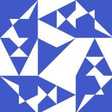 Solrac2386's avatar